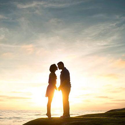 Terapia de pareja Luis Duro Sexologo