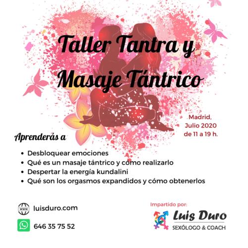 Taller_Tantra_y_masaje_tantrico_Luis_Duro_fecha_sin_definir
