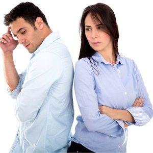terapia-pareja-luis-duro